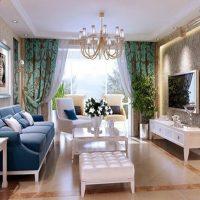 ev dekorasyonu