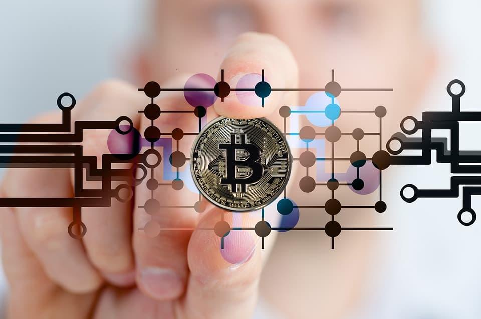 kripto paralar ne zaman ortaya çıktı