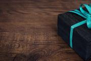 düşük bütçeli hediye fikirleri