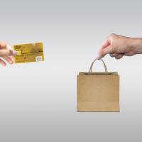 internetten alışveriş yaparken dikkat edilmesi gerekenler